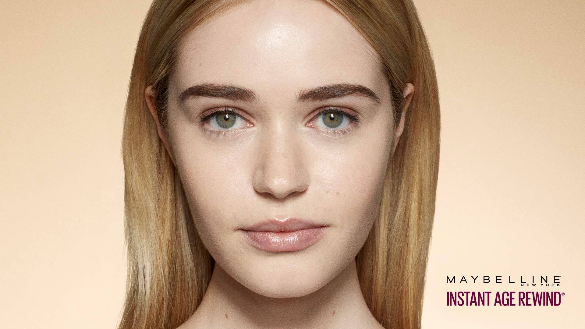 maybelline-iar-concealer-beauty-look-video-promoted