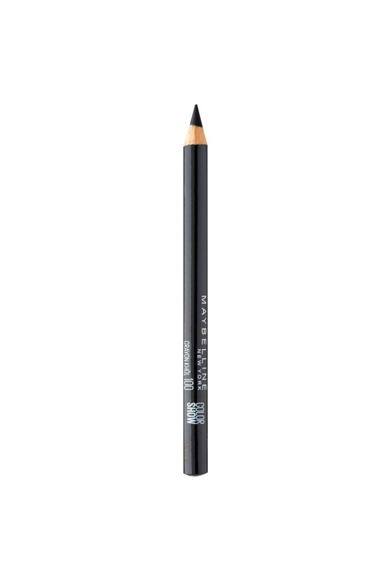 Color Show Eye Kohl Liner